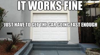Navigating A Home Improvement Nightmare!!…