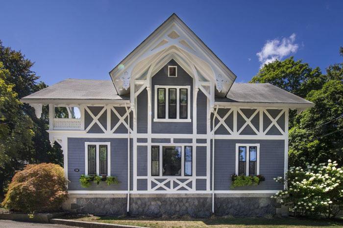 Historic-Restoration-Services-Contractors-ri