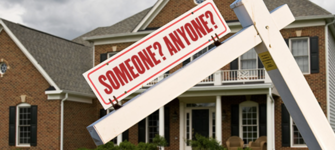 Selling Your Home? To Repair or Not To Repair??